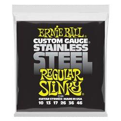 Ernie Ball HYBRD SLINKY 9-46