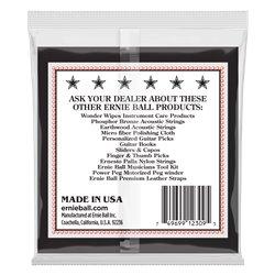 EB BASS POWER SLINKY 55-110