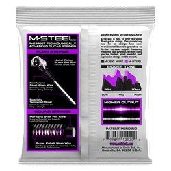 Daniel Boucher - Dix mille matins
