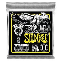 EB EARTHWOOD LIGHT 80/20 11-52