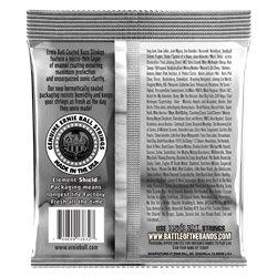 EB EVERLAST 80/20 LIGHT 11-52