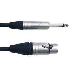 Elixir 14087  4-String Medium, Long Scale Electric Bass Nickel Plated Steel With Nanoweb Coating