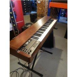 Floating Widget
