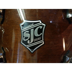 SJC Paramout