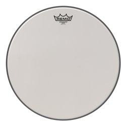 Korg KVP-002 Stereo Volume pedal