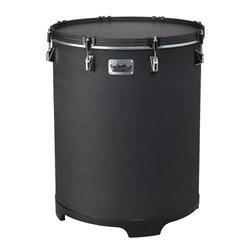 Anonymus - Sacrifices