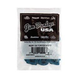 D'Addario BNN-3B Pro-Arte 80/20 Bronze on Nylon Core Classical Guitar Half Set, Normal Tension
