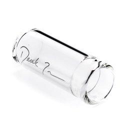 D'Addario CGN-3T Pro-Arte Clear Nylon w/ Composite G Classical Guitar Half Set, Normal Tension