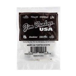 D'Addario EJ17-B25 Phosphor Bronze Acoustic Guitar Strings, Medium, 13-56, 25 Bulk Sets