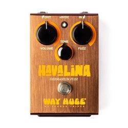 D'Addario EJ36 12-String Bronze Acoustic Guitar Strings, Light, 10-47