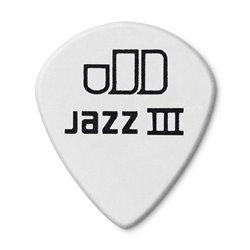 D'Addario EJ44TT ProArte Dynacore Classical Guitar Strings, Titanium Trebles, Extra-Hard Tension
