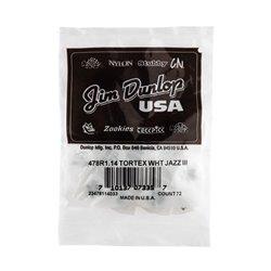 D'Addario EJ45C Pro-Arte Composite Classical Guitar Strings, Normal Tension