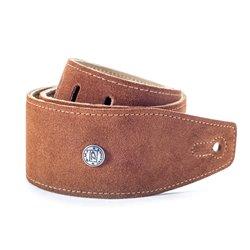 D'Addario EPS160SL ProSteels Bass Guitar Strings, Medium, 50-105, Super Long  Scale