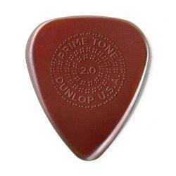 D'Addario EPS540 ProSteels Electric Guitar Strings, Light Top/Heavy Bottom, 10-52