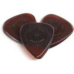 D'Addario EPS590 ProSteels Electric Guitar Strings, Jazz Light, 12-52