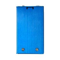 D'Addario EZ920 85/15 Bronze Acoustic Guitar Strings, Medium Light, 12-54