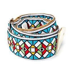 D'Addario EZ930 85/15 12-String Bronze Acoustic Guitar Strings, Light, 10-47
