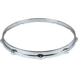D'Addario NB1252BT Nickel Bronze Acoustic Guitar Strings, Balanced Tension Light, 12-52