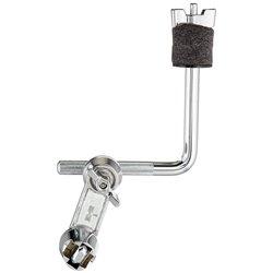 D'Addario NYXL0940BT Nickel Wound Electric Guitar Strings, Balanced Tension Super Light, 09-40