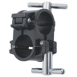 D'Addario NYXL1260 Nickel Wound Electric Guitar Strings, Extra Heavy, 12-60