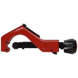 D'Addario NYXL45105 Nickel Wound Bass Guitar Strings, Light Top / Med Bottom, 45-105, Long Scale