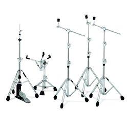 D'Addario PL012 Plain Steel Guitar Single String, .012