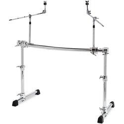 D'Addario PL022 Plain Steel Guitar Single String, .022