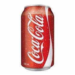 D'Addario TNX-3T Pro-Arte Titanium Nylon Classical Guitar Half Set, Extra Hard Tension