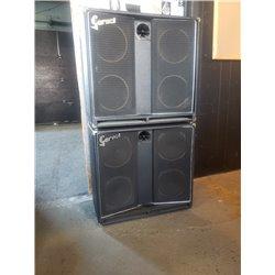 Cordes pour Guitare Électrique