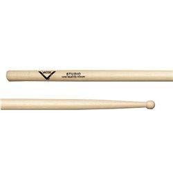 Kerry King Guitare Strings, 7 / Ensemble
