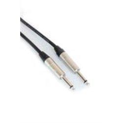 Mxr® Distorsion + Pédale