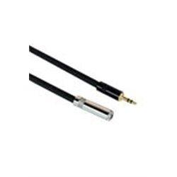Médiator de Guitare Green Tortex® Jazz III Xl de 0,88 mm (72/pack)
