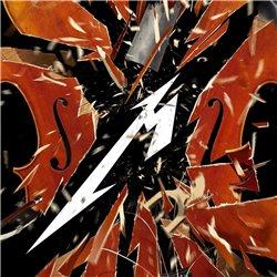 Evans G2 Coated Drum Head, 8 Inch