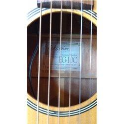 Evans UV1 Coated Drum Head, 10 Inch