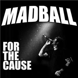 Evans Onyx Drum Head, 13 Inch