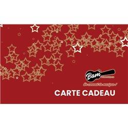 Evans EC1 Reverse Dot Snare Batter Drum Head, 14 inch