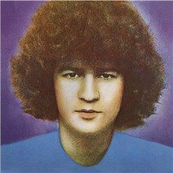 Evans G1 Coated Drum Head, 14 Inch