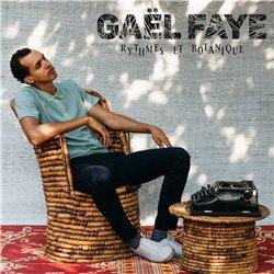 Evans Hybrid Coated Snare Batter Drum Head, 14 Inch