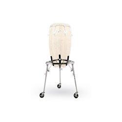Evans UV1 Coated Snare/Tom Batter, 14 Inch