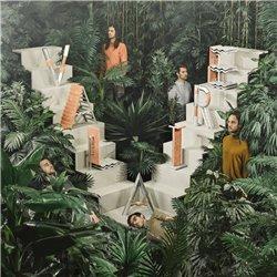 Evans G2 Coated Drum Head, 16 Inch