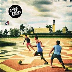Evans UV1 Coated Drum Head, 16 Inch