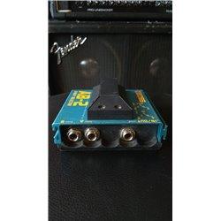 Evans G2 Coated Drum Head, 18 Inch