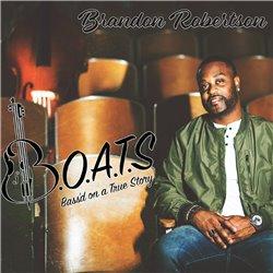 Evans G1 Coated Drum Head, 20 Inch