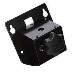 Evans EQ4 Clear Bass Drum Head, 16 Inch