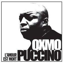 Evans G1 Clear Bass Drum Head, 18 Inch