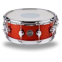 Evans EQ3 Resonant Smooth White Bass Drum Head, No Port, 18 Inch
