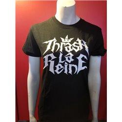 Evans EQ4 Calftone Bass Drum Head, 20 Inch