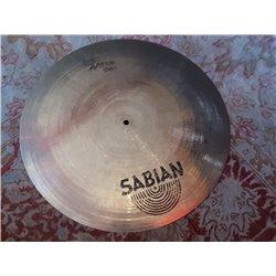 Evans Hydraulic Red Bass Drum Head, 20 Inch