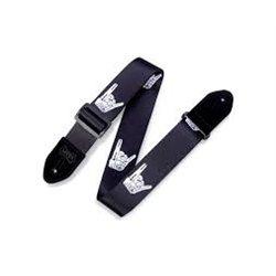 Evans Calftone Bass Drum Head, 22 Inch