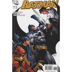 Evans Calftone Bass Drum Head, 24 Inch